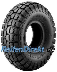 cst-c-166-5-30-6-4pr-tl-nhs-set-reifen-mit-schlauch-, 25.30 EUR @ reifendirekt-de
