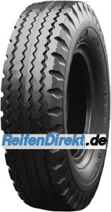 cst-c-178-4-10-6-4pr-tl-nhs-set-reifen-mit-schlauch-