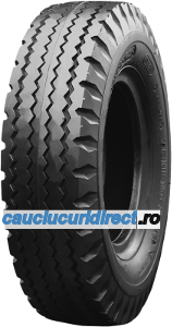 CST C-178 ( 4.10 -6 4PR TT NHS Grey Tire )