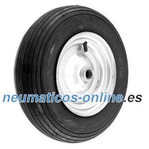 CST C-179 ( 2.80/2.50 -4 4PR TL NHS, grau ) 2.80/2.50 -4 4PR TL NHS, grau