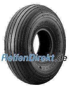 cst-c-179n-set-3-00-4-4pr-tl-nhs-set-reifen-mit-schlauch-