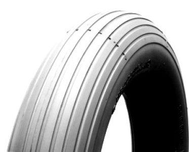 C-179N NHS, SET - Reifen mit Schlauch, schwarz