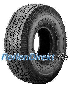 cst-c-189-4-10-5-4pr-tl-nhs-set-reifen-mit-schlauch-