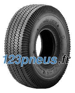 CST C-189 ( 4.10/3.50 -4 4PR TT grau )
