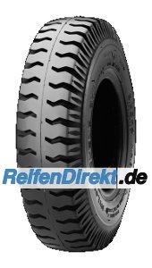 cst-c-202-military-set-2-50-4-4pr-tl-nhs-set-reifen-mit-schlauch-schwarz-