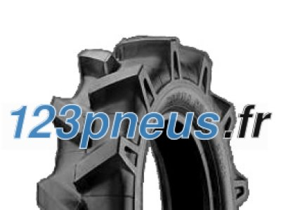 CST C-238 ( 4.00 -10 4PR TL schwarz )