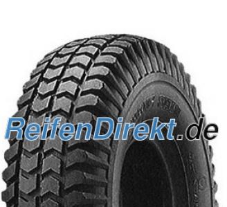 cst-c-248-set-3-00-4-4pr-tl-nhs-set-reifen-mit-schlauch-schwarz-