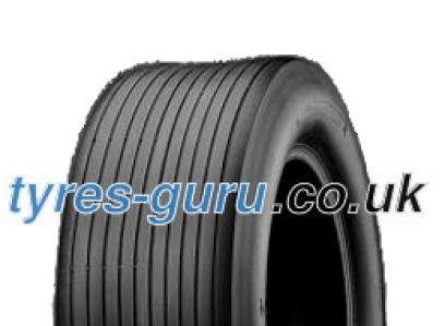 CST C-737 16x9.50 -8 90A3 6PR TT NHS, SET - Tyres with tube
