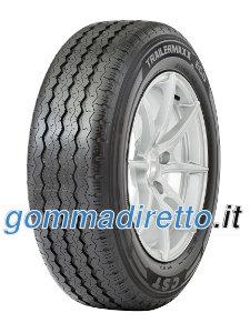 CST CL31N Trailermaxx Eco