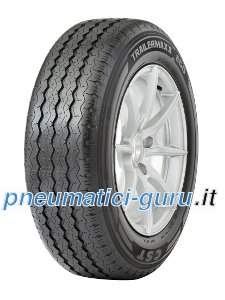 CST CL31N Trailermaxx Eco