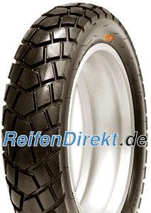 cst-cm-617-100-90-18-tt-56p-vorderrad-