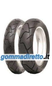 CST CM-A1 Ride Ambro