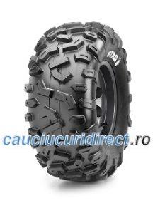 CST CU58 Stag ( 26x11.00 R12 TL 59M )