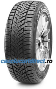 CST Medallion All Season ACP1 ( 195/65 R15 95V XL )