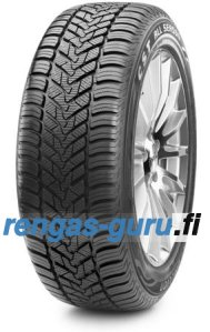 CST Medallion All Season ACP1 195/65 R15 91V