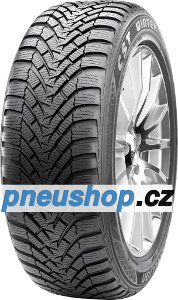 CST Medallion Winter WCP1 ( 235/50 R18 101W XL )