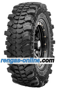 CST Mud King CL-28