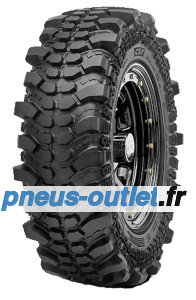 CST Mud King CL-98