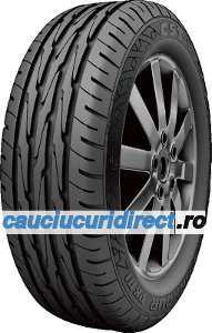 CST Parkour PK01 ( 205/45 R17 88W XL )