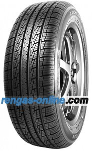 Cachland CH-HT7006 ( 245/70 R17 110T )