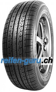 Cachland CH-HT7006