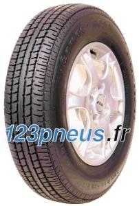 Camac NC80 ( 135 R12 65T )