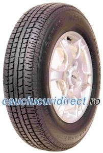 Camac NC80 ( 145/80 R10C 84N TL )