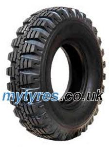 Camac Nato Military pneu
