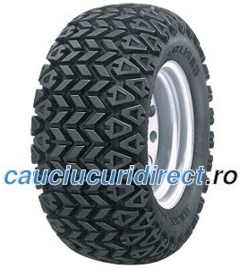 Carlisle ALL TRAIL II ( 20x10.00-10 TL )