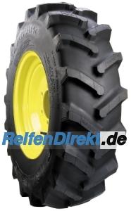 carlisle-farm-specialist-r-1-9-5-16-6pr-tl-