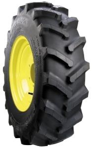 Carlisle FARM SPECIALIST R-1