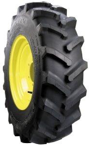 FARM SPECIALIST R-1