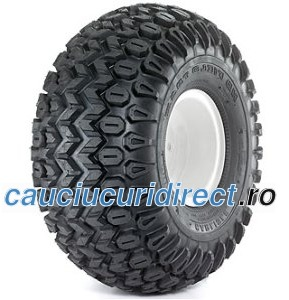 Carlisle HD Field Trax ( 16x6.50-8 NHS )