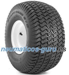 Carlisle Multi Trac C/S pneu