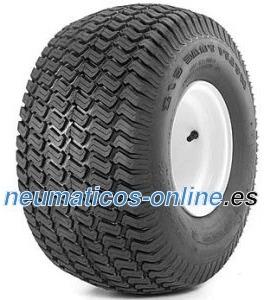 Carlisle Multi Trac pneu
