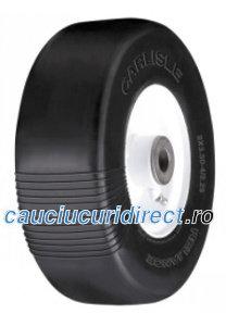 Carlisle Reliance ( 8x3.00 -4 TL )