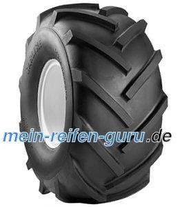 Carlisle Super Lug pneu
