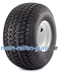 Carlisle Turf Trac R/S pneu