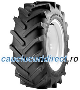 Carlisle Tru Power ( 18x8.50 -10 4PR TL )