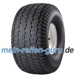 Carlisle Turf Master pneu