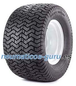 Carlisle Ultra Trac pneu