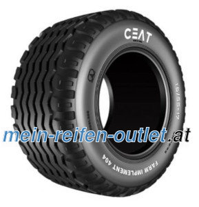 CEAT Farm Implement 404