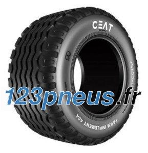 Ceat Farm Implement 404 ( 15.0/55 -17 141A8 14PR TL )