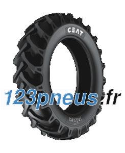 Ceat Farmax ( 18.4 -34 150A6 12PR TT )