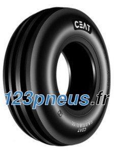 Ceat Farmax F2M ( 11.00 -16 114A8 8PR TT )