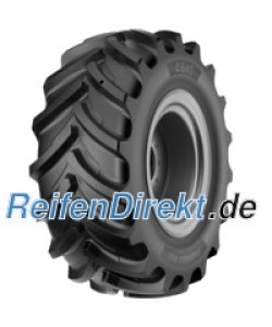 ceat-farmax-r65-650-65-r42-165d-tl-