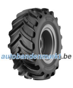 Ceat Farmax R65 band