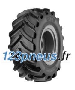 Ceat Farmax R65 ( 540/65 R34 145D TL )