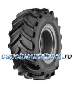 Ceat Farmax R65