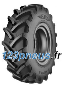 Ceat Farmax R70 ( 260/70 R20 113A8 TL Double marquage 113B )